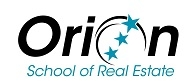 Orion School of Real Estate